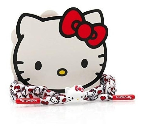 Rastaclat Hello Kitty Sanrio Exclusiva Pulseira Americana