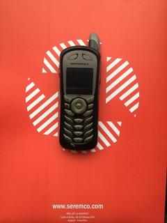 Avantel Motorola I415 Usado
