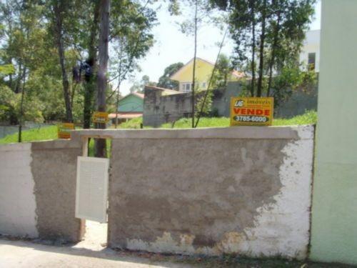 Imagem 1 de 9 de Terreno - Parque Dos Principes - Ref: 3122 - V-3122