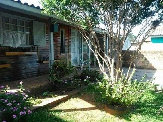 Casa Em Bom Sucesso Com 3 Dormitórios - Li50878312