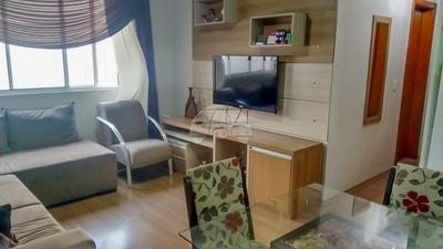 Apartamento - Residencial - 143210