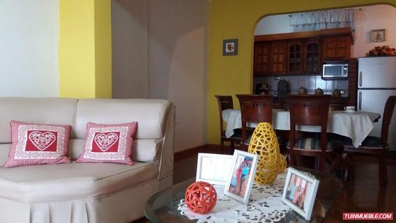 Casas En Venta Cooperativa 04166467687