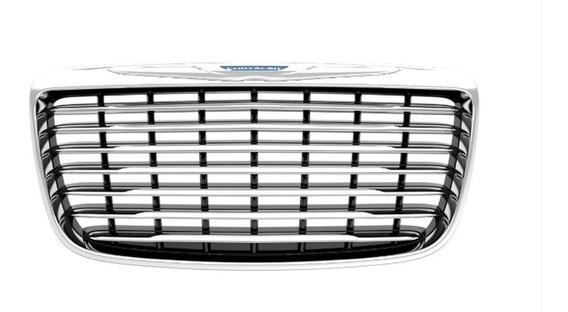 Grade Do Radiador Chrysler 300 C Ano 2012 A 2014 Mopar