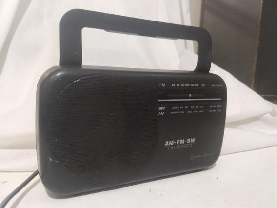 Rádio Lenoxx Sound