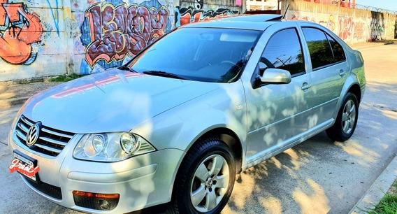 Volkswagen Bora 2.0 Trendline 115cv Tiptronic 2013 Impecable