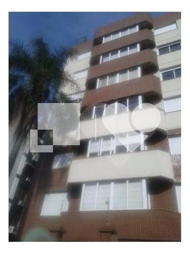 Cobertura Com 2 Dormitórios - 28-im411779