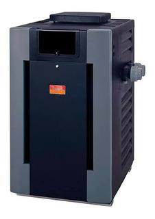 Calentador Para Alberca Raypak P-r336a E Propano 332,500 Btu