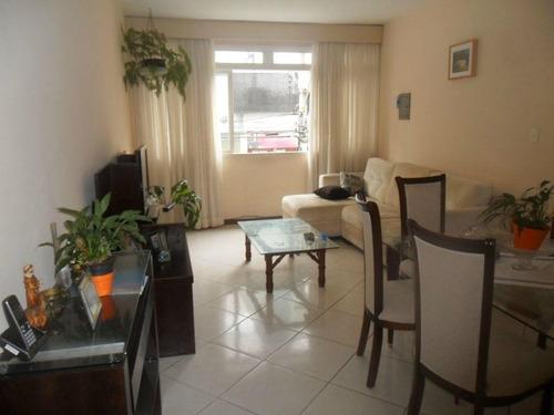 Imagem 1 de 30 de Prédio  Comercial À Venda, Centro, Florianópolis. - Pr0019