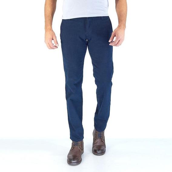 Jeans Lee Hombre Skinny G40