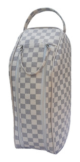 Bolsa Chuteira Porta Courvin Luxo Tênis Society Código B65