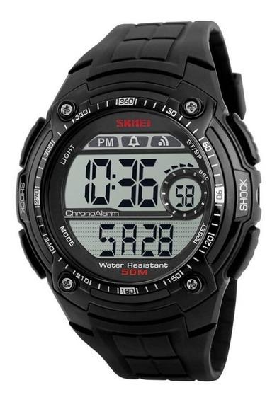 Relógio Masculino 1203