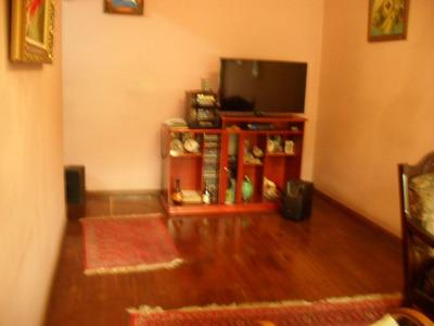 Oportunidade !!!!!casa Com 2 Dormitórios - Bem Abaixo Da Avaliação - 85-im381286