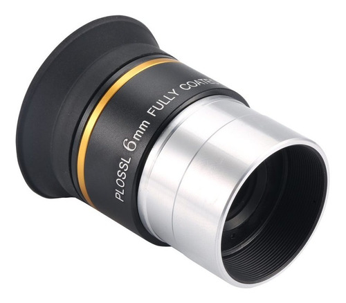 1.25-inch 31,7 Mm 4 Mm 6 Mm 9 Mm Ocular Filtro Set & Luna Fi