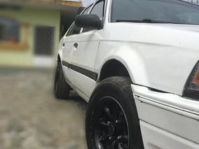 Mazda 323 Nx 1996