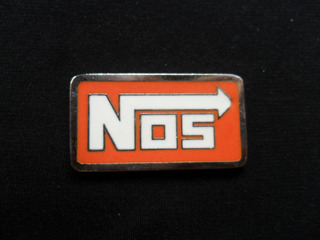 Escudo Nos Nitrous Oxide Systems Hotrod Rat Rod Overhaulin