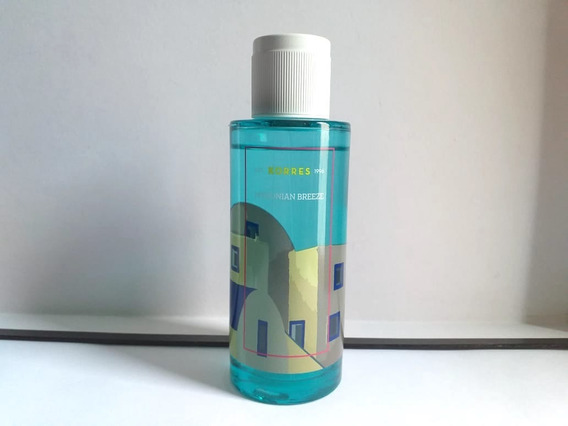 Korres Mykonian Breeze 100ml