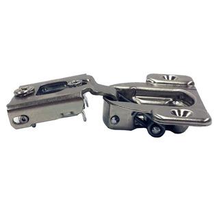Blum 38n355c.08 105 Degree Compact 38n Series 1/2 Overlay S