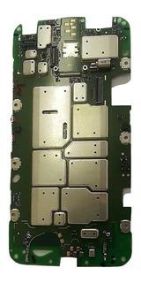 Placa Motorola Moto G3 Xt1542 Nueva Libre 100% Original