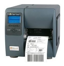 Impressora De Etiquetas Honeywell Kd2-00-45000007 - M4206 -u