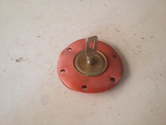 Diafragma Bomba Combustivel Fiat 1300/ Tds Alc/gas