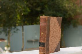 Livro Os Sertões De Euclydes Da Cunha 17ª Edição