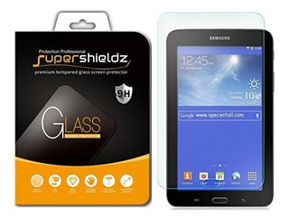 2pack Supershieldz Para Samsung Galaxy Tab E Lite 70 Tab 3 L