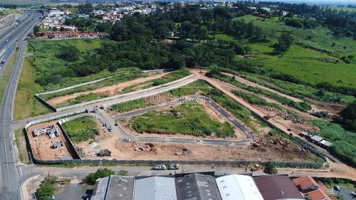 Imagem 1 de 30 de Casa À Venda Em Parque Rural Fazenda Santa Cândida - Ca000792