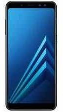 Samsung A8 Plus De 64gb