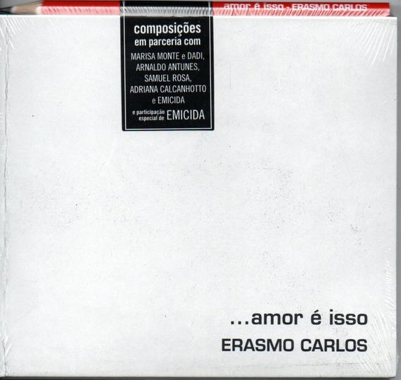 CARLOS BAIXAR CONVIDA 2 ERASMO