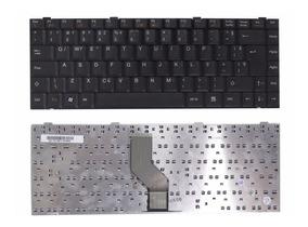 Teclado Para Notebook - Microboard Ultimate U342 V020615ak