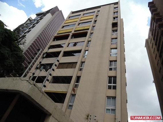 Apartamentos En Venta Mls #19-15781 Yb