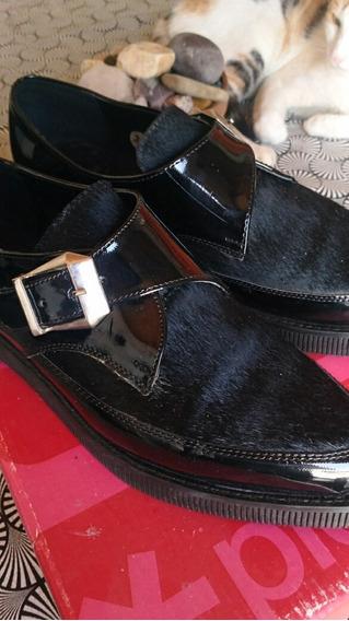 Zapatos American Pie