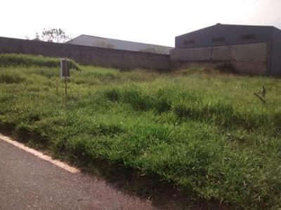Terreno Residencial À Venda, Santa Terezinha, Fazenda Rio Grande. - Te0059 - 32836573