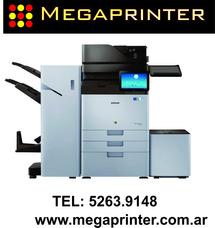 Alquiler Fotocopiadora Impresoras Ricoh Xerox Alquiler