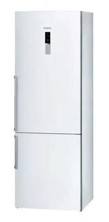 Heladera No Frost Bosch Kgn49aw22 440lt Envio Gratis