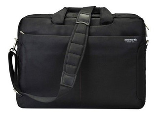 Shengts Bolsa De Hombro 18.4inches Laptop Bolsa De Aspirado
