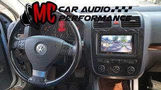 Radio Auto Accesorios Instalacion A Domicilio Mercadopago