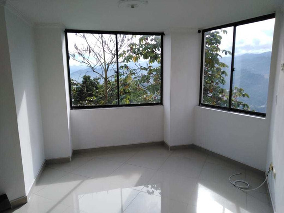 Arrienda Apartamento Sector Campohermoso