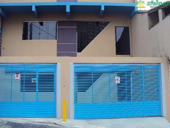 Aluguel Salão Comercial Até 300 M2 Centro Guarulhos R$ 3.400,00