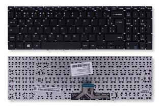 Teclado Para Notebook Samsung 9z.narsn.11b Preto Abnt2 Marca Bringit