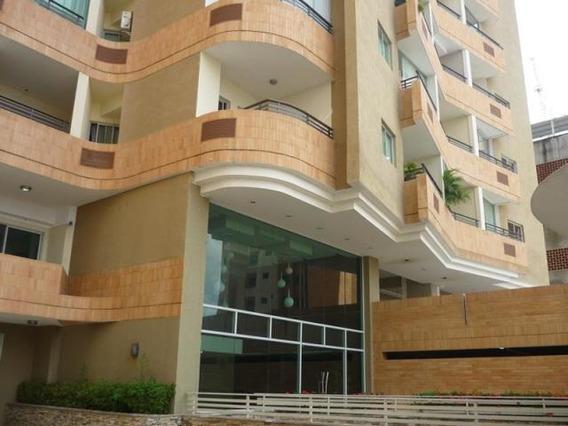 Apartamento Venta Chimeneas, Valencia Carabobo 19-18110 Em