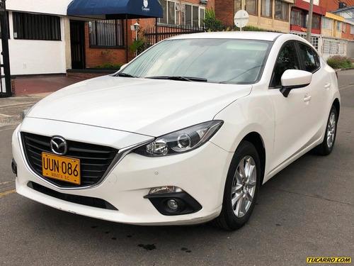 Mazda Mazda 3 Touring 2000cc Tp Aa Ab Abs Dh