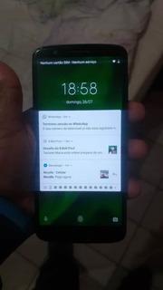 Celular Motorola Moto G 6