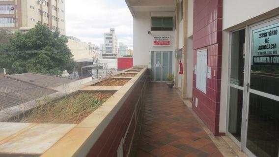 Loja Aluguel Barro Preto - 7919