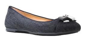Zapatos Flats Michael Kors Originales Varios Modelos