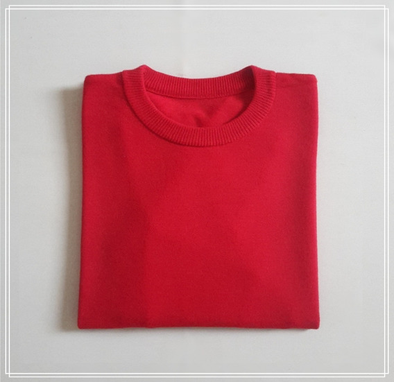 Sweater Bremer Y Lycra - Pullover Mujer
