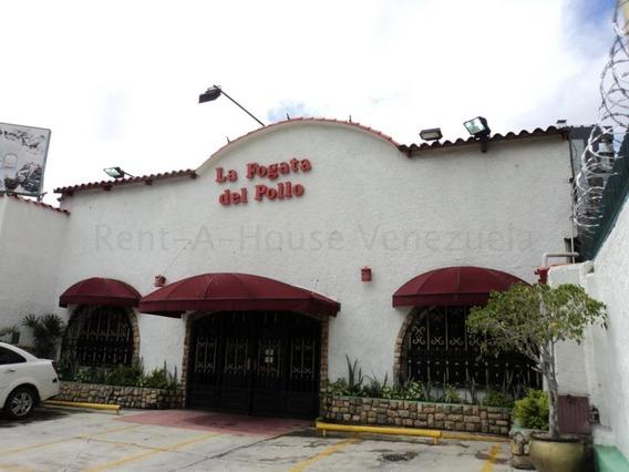 ¡atención Inversores, A La Venta Negocio En Altamira!