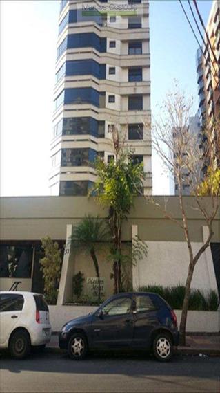 Ótimo Apartamento - Bairro Santa Paula - V202