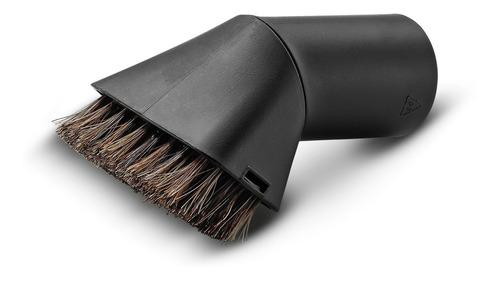 Imagen 1 de 5 de Aspiradora Cepillo Para Muebles Vc5 Kärcher