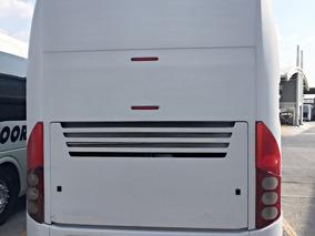 Volvo 9700 Gran T 2005